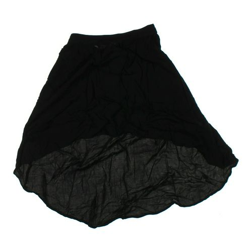 Mossimo Supply Co. Skirt in size JR 3 at up to 95% Off - Swap.com