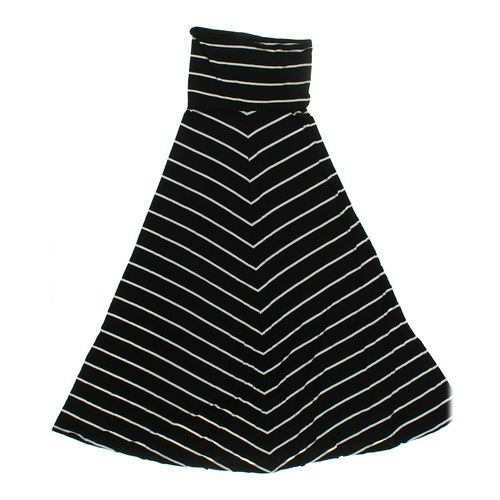 Mudd Skirt in size JR 7 at up to 95% Off - Swap.com