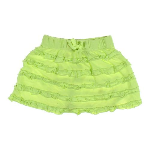 My Rumm Skirt in size 18 mo at up to 95% Off - Swap.com
