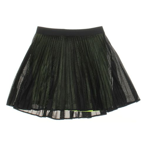Nanette Lepore Skirt in size JR 7 at up to 95% Off - Swap.com