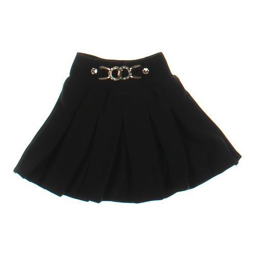 Skirt in size NB at up to 95% Off - Swap.com