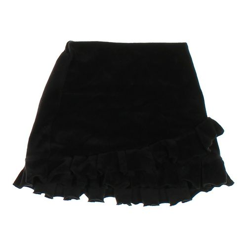 New Legends Skirt in size 4/4T at up to 95% Off - Swap.com