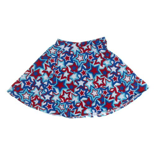 No Boundaries Skirt in size JR 1 at up to 95% Off - Swap.com