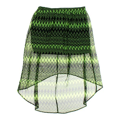 No Boundaries Skirt in size JR 15 at up to 95% Off - Swap.com