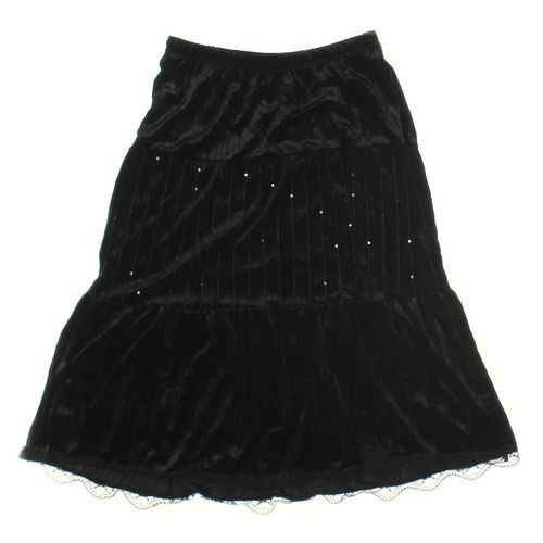 No Boundaries Skirt in size JR 7 at up to 95% Off - Swap.com