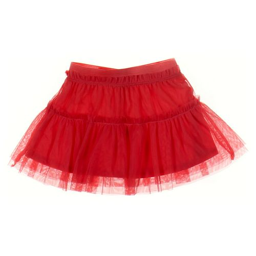 Okie Dokie Skirt in size 2/2T at up to 95% Off - Swap.com