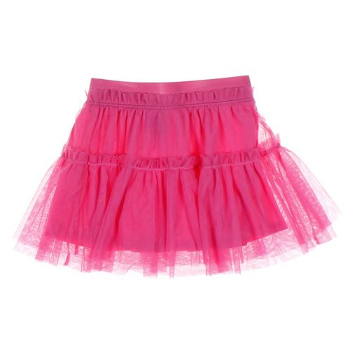 Okie Dokie Skirt in size 3/3T at up to 95% Off - Swap.com