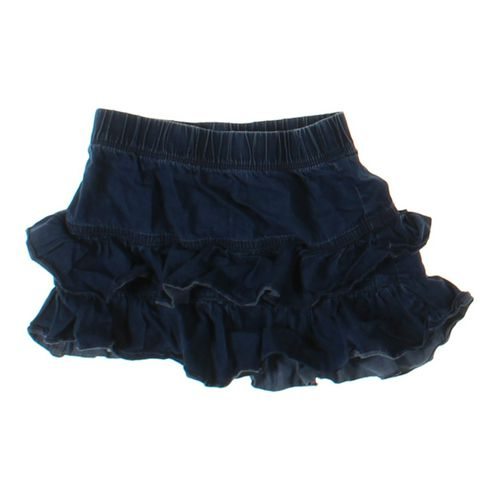 Okie Dokie Skirt in size 4/4T at up to 95% Off - Swap.com