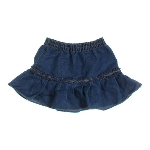 Okie Dokie Skirt in size 5/5T at up to 95% Off - Swap.com
