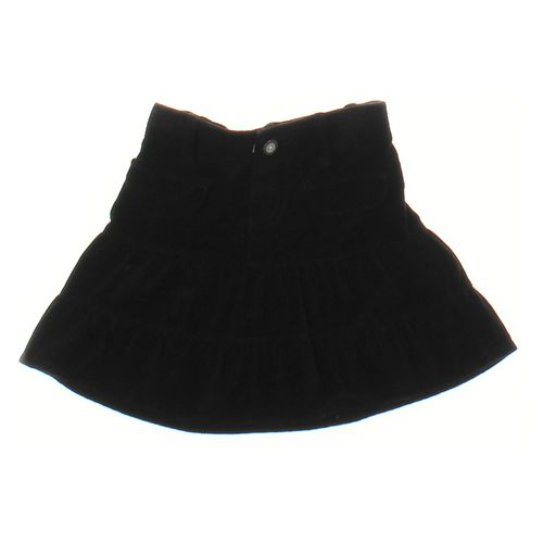 Old Navy Skirt in size 12 mo at up to 95% Off - Swap.com
