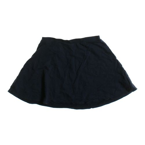 Old Navy Skirt in size 14 at up to 95% Off - Swap.com