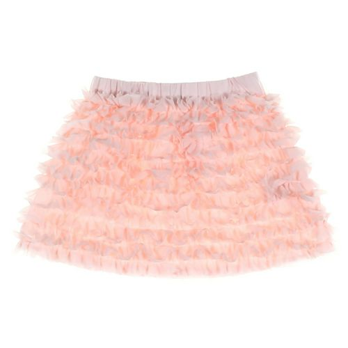 Old Navy Skirt in size 18 mo at up to 95% Off - Swap.com