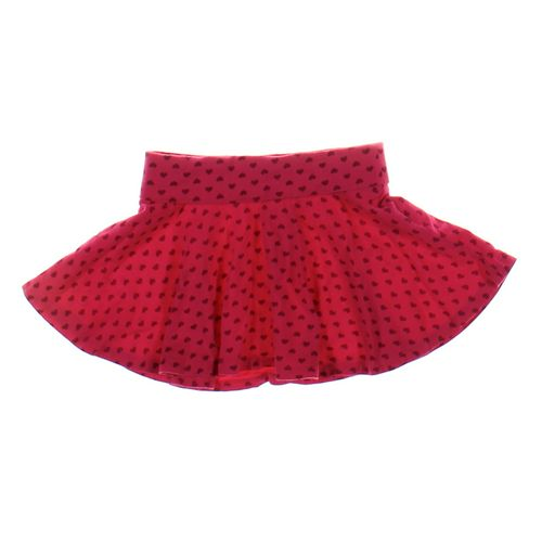 Old Navy Skirt in size 2/2T at up to 95% Off - Swap.com