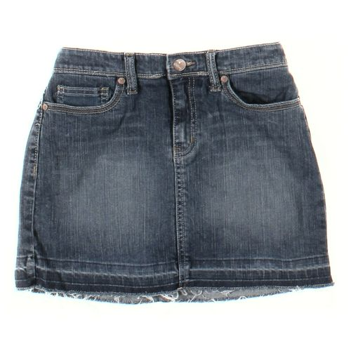 Old Navy Skirt in size 3/3T at up to 95% Off - Swap.com