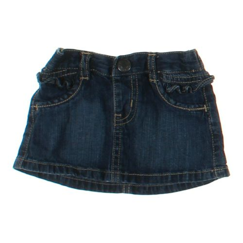 Old Navy Skirt in size 3 mo at up to 95% Off - Swap.com
