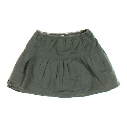 Old Navy Skirt in size 4/4T at up to 95% Off - Swap.com