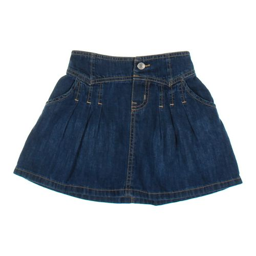 Old Navy Skirt in size 5/5T at up to 95% Off - Swap.com
