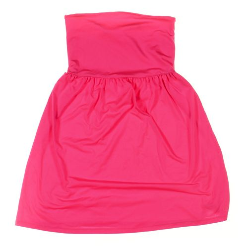Op Skirt in size JR 3 at up to 95% Off - Swap.com
