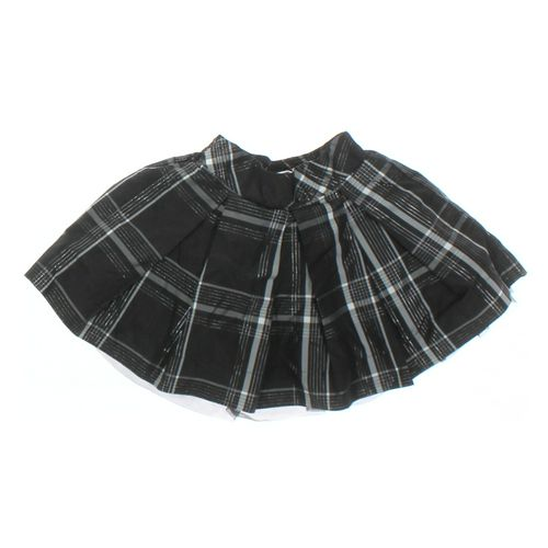 OshKosh B'gosh Skirt in size 5/5T at up to 95% Off - Swap.com