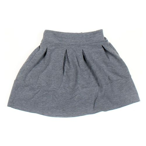 O'Tedd Skirt in size 5/5T at up to 95% Off - Swap.com