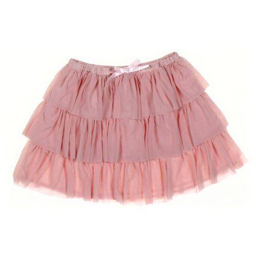 Our Generation Skirt in size 6 at up to 95% Off - Swap.com