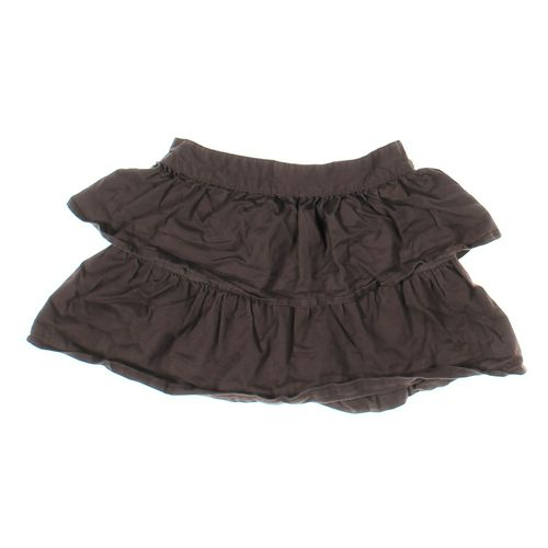 Our Generation Skirt in size 6X at up to 95% Off - Swap.com
