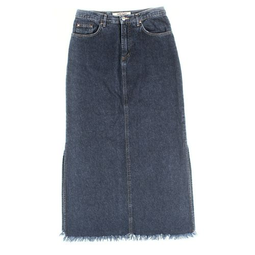 Paris Blues Skirt in size JR 9 at up to 95% Off - Swap.com
