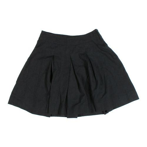 Parker Skirt in size JR 7 at up to 95% Off - Swap.com