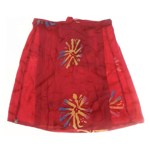 Pawpaw Skirt in size 8 at up to 95% Off - Swap.com