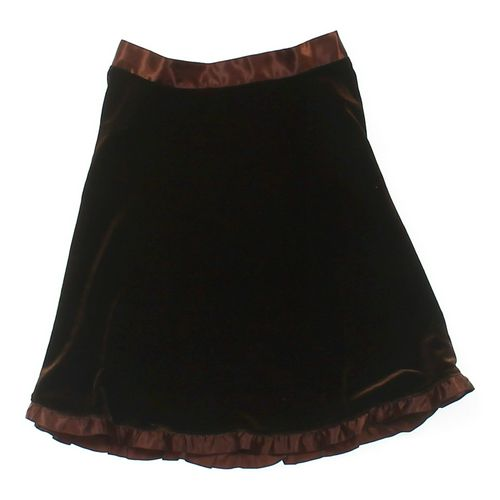 Perfectly Dressed Skirt in size JR 5 at up to 95% Off - Swap.com