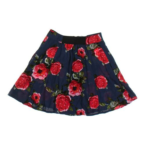Pins & Needles Skirt in size JR 0 at up to 95% Off - Swap.com