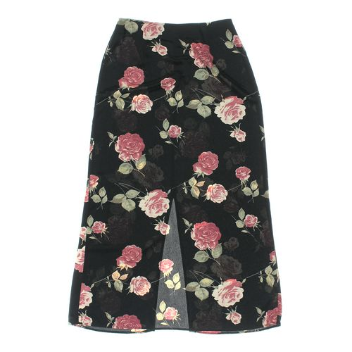PJLA Skirt in size JR 13 at up to 95% Off - Swap.com