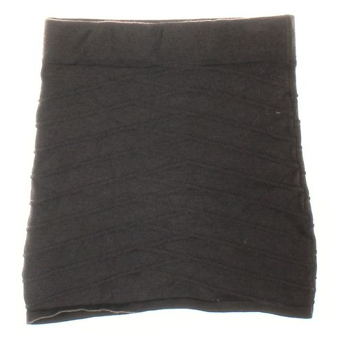Poof Skirt in size JR 3 at up to 95% Off - Swap.com