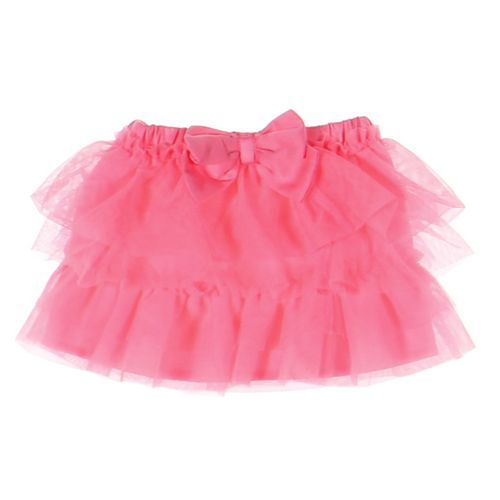 Precious Firsts Skirt in size 6 mo at up to 95% Off - Swap.com