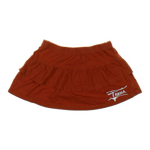 Pro Edge Knights Apparel Skirt in size 8 at up to 95% Off - Swap.com