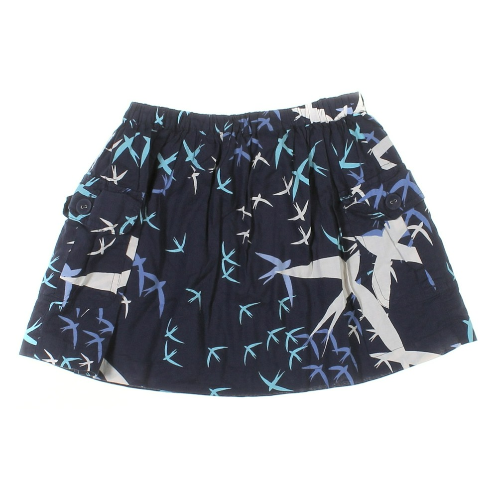 21f7d642b P.S. from Aéropostale Girls Cotton Skirt