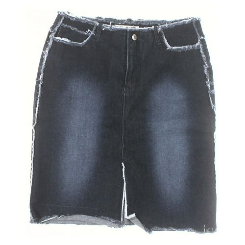 R4R Skirt in size JR 13 at up to 95% Off - Swap.com