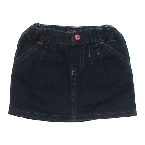 Riders by Lee Skirt in size 3/3T at up to 95% Off - Swap.com