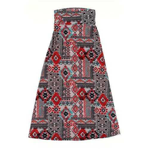 rue21 Skirt in size JR 0 at up to 95% Off - Swap.com