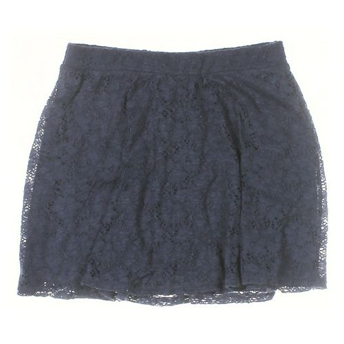 rue21 Skirt in size JR 15 at up to 95% Off - Swap.com