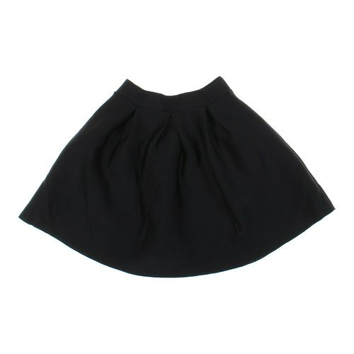 rue21 Skirt in size JR 3 at up to 95% Off - Swap.com
