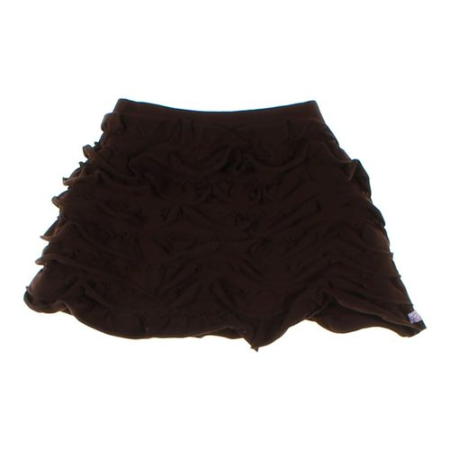 Ruffle Butts Skirt in size 2/2T at up to 95% Off - Swap.com