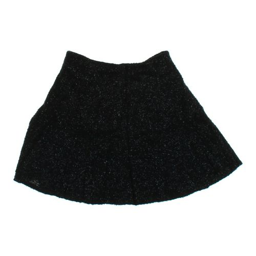 Sally Miller Couture Skirt in size 14 at up to 95% Off - Swap.com