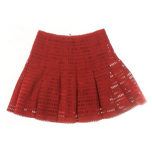 Sandro Skirt in size JR 3 at up to 95% Off - Swap.com