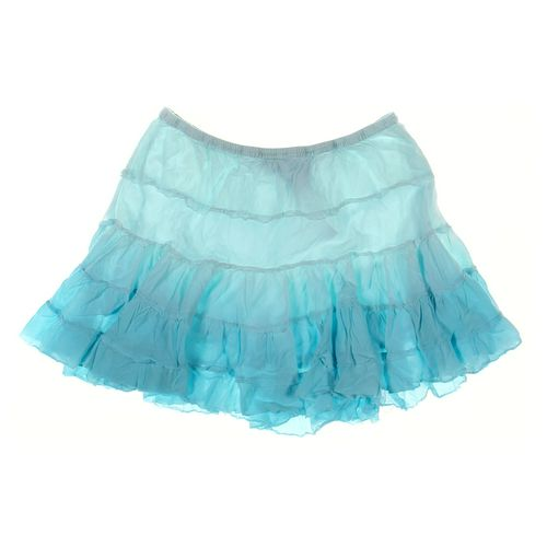 Sans Souci Skirt in size JR 11 at up to 95% Off - Swap.com