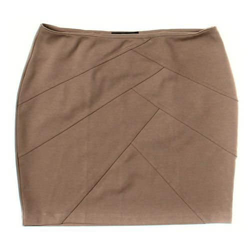 Seduction Skirt in size JR 11 at up to 95% Off - Swap.com