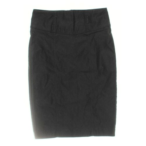 Sele Skirt in size JR 9 at up to 95% Off - Swap.com
