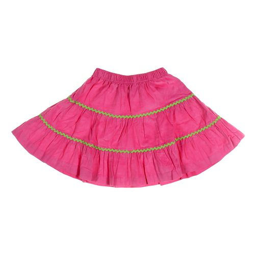 Shrimp & Grits Kids Skirt in size 4/4T at up to 95% Off - Swap.com