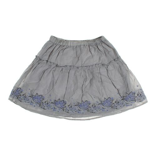 SO Skirt in size 4/4T at up to 95% Off - Swap.com