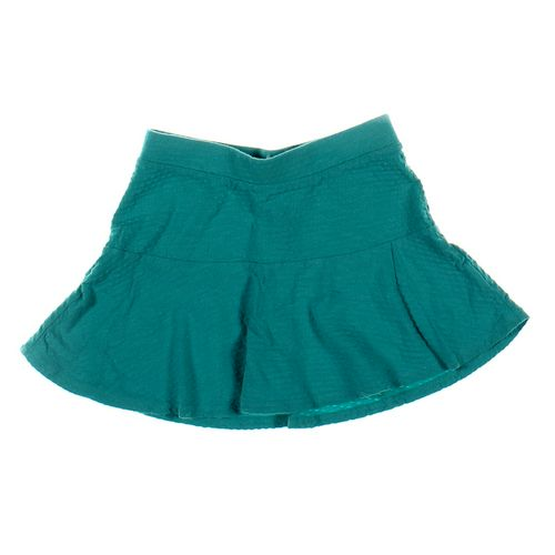 SO Skirt in size 7 at up to 95% Off - Swap.com